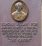 Edgar AllanPoe