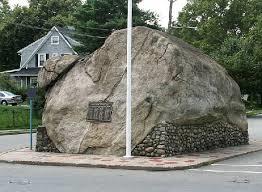 Glen Rock Rock.png