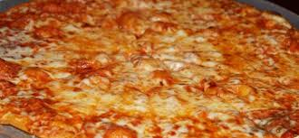 Kinchely's Pizza