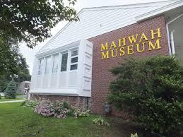 Mahwah Museum.jpg
