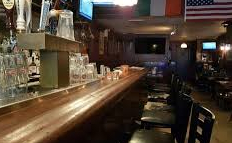 Malachy's Bar III