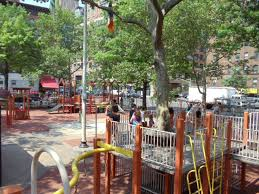 Sherman Playground.jpg
