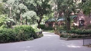 Theodore Roosevelt Park.jpg
