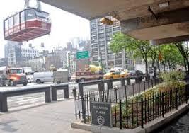 Tramway Park
