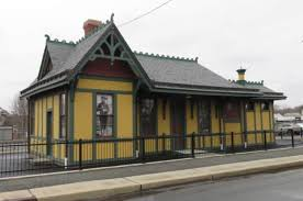 Waldwick Museum of Local History II.jpg