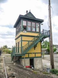 Waldwick Signal Tower.jpg