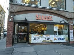 Zabar's Cafe.jpg