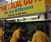 Halal Guys II