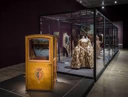 Metropolitan Museum of Art Versailles