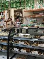 Park Bake Shop