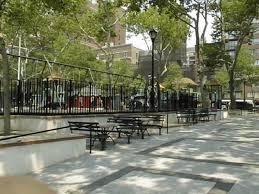 St. Catherine's Park.jpg