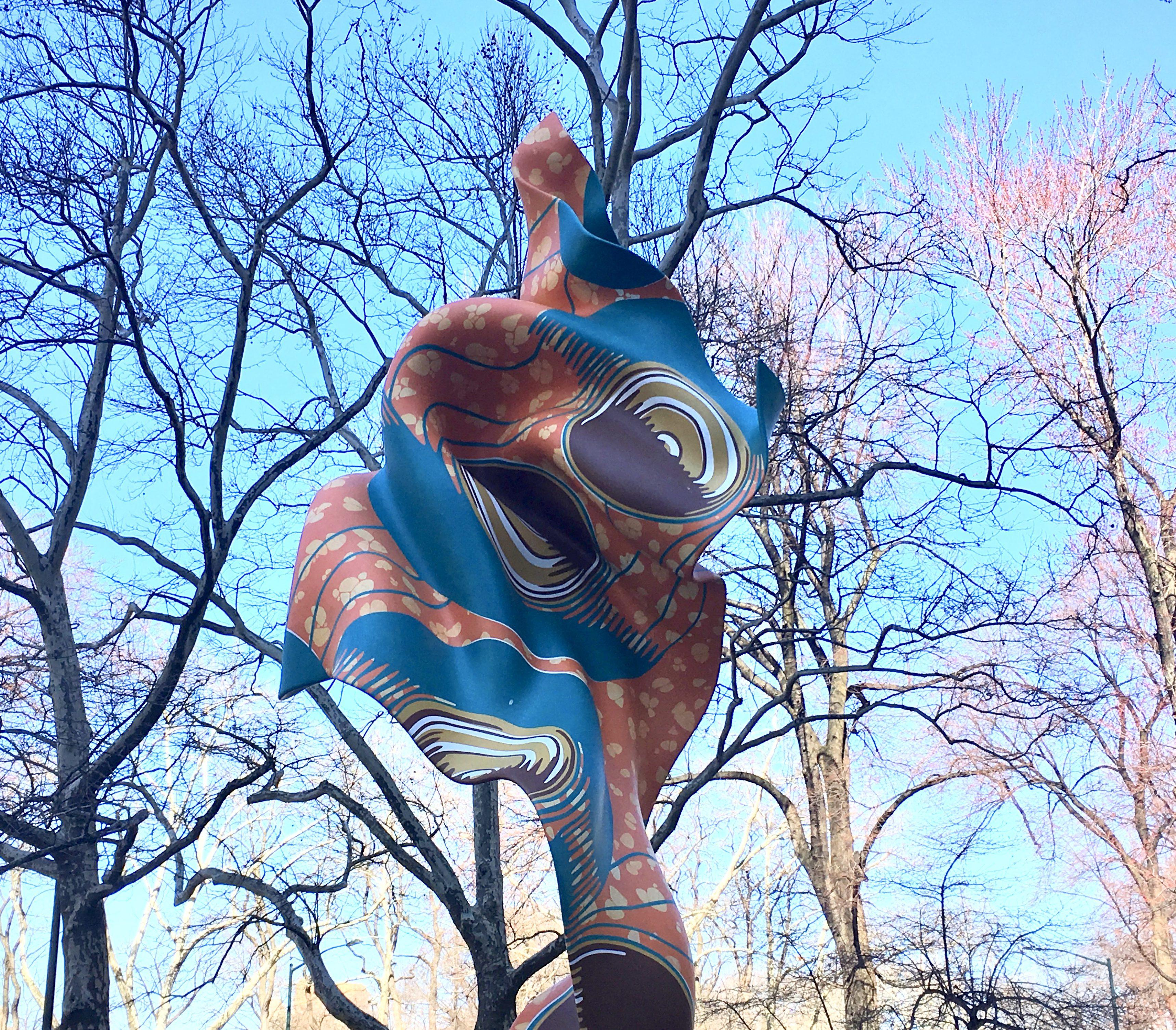 Wind Sculpture.jpeg