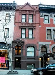 Andy Warhol House.jpg