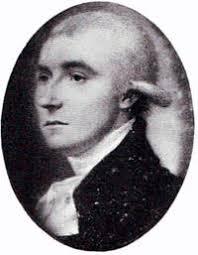 Archiebald Gracie