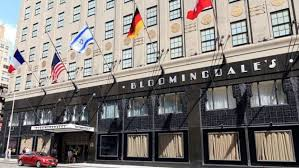 Bloomingdales NYC II