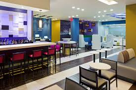 Fairfield Inn Long Island City