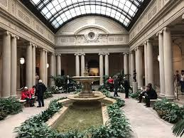 Frick Collection.jpg