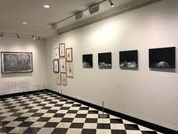 Hewitt Gallery.jpg