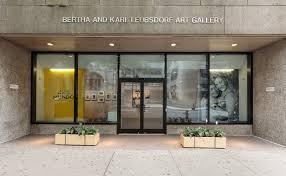 Hunter College Gallery.jpg