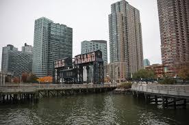 Long Island City Skyline.jpg
