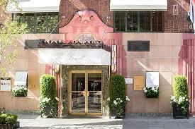 Lowell Hotel.jpg