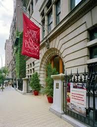 New York School of Interior Design Gallery.jpg