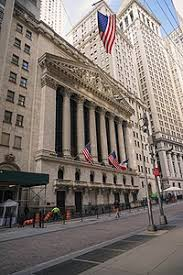 new york stock exchange.jpg