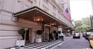 Pierre Hotel.jpg