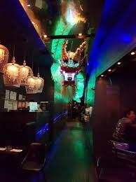 Viv Thai Restaurant