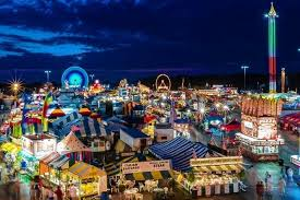 Dutchess County Fair at night.jpg