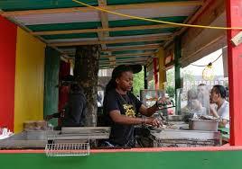 fauzia's food truck.jpg