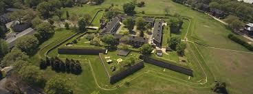 Fort Jay.jpg