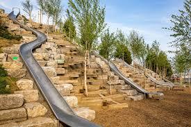Slide Hill.jpg