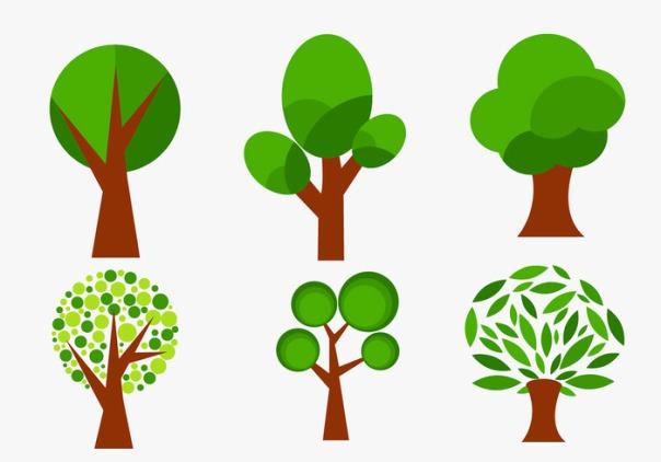 bergecco-parc logo