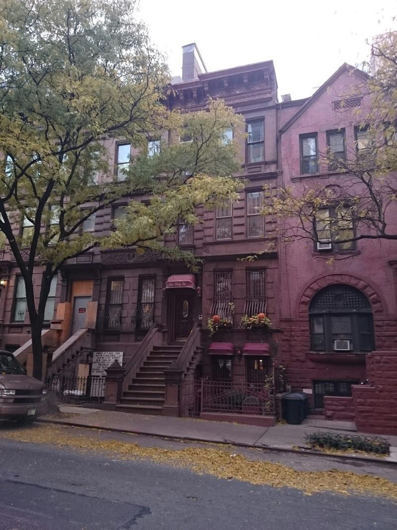 269 West 71st Street