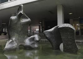 Henry Moore Art