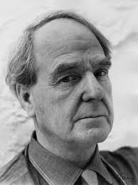 Henry Moore Artist