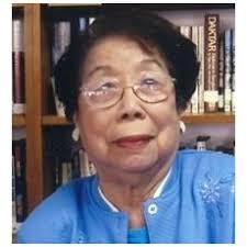 Helen Chao