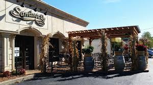 sanducci's
