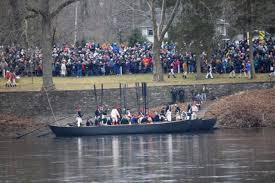 Washington Crossing Reenactment.jpg