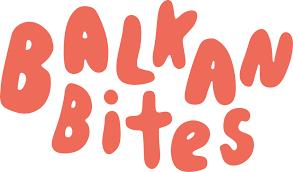 Balkan Bites