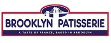 Brooklyn Patisserie