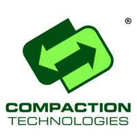 Compaction Tech