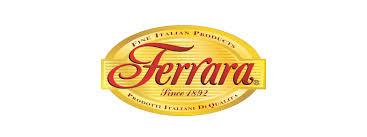 Ferrara Foods