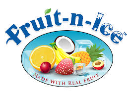 Fruit-n-Ice II