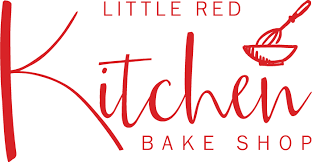 Little Red Kitchen
