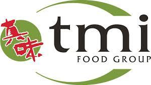 TMI Trading Inc.