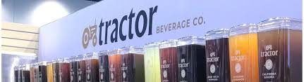 Tractor Beverage Company