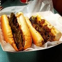 Carmen's Cheesesteaks II.jpg