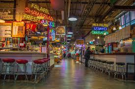 Dutch Eating Place II